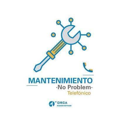 no-problem-tpv-software-mantenimiento-telefonia-modulo-adicional-para-telefoniaanual-080058