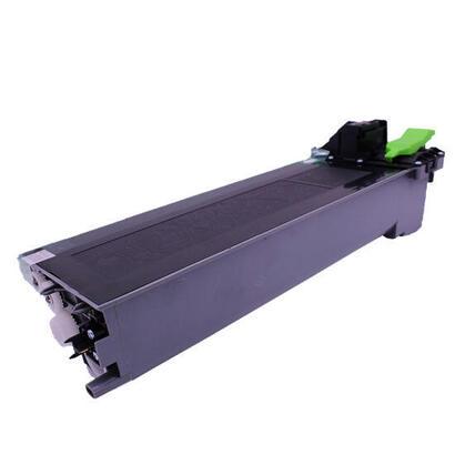sharp-ar-016lt-negro-cartucho-de-toner-generico