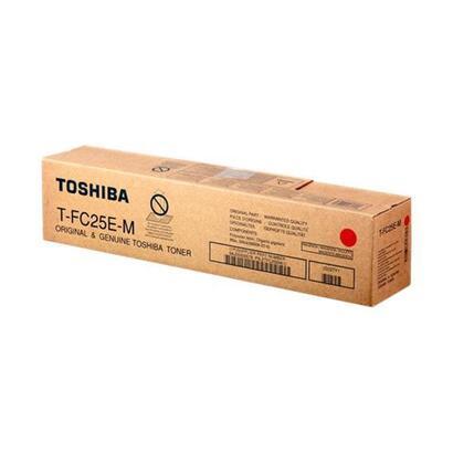 toshiba-t-fc25em-magenta-cartucho-de-toner-original-6aj00000078