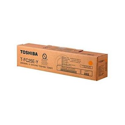 toshiba-t-fc25ey-amarillo-cartucho-de-toner-original-6aj00000081