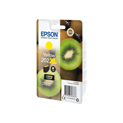 epson-t02h4-202xl-amarillo-cartucho-de-tinta-original-c13t02h44010