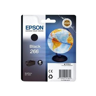 epson-t266-negro-cartucho-de-tinta-original-c13t26614010
