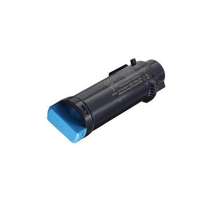 xerox-phaser-6510workcentre-6515-cyan-cartucho-de-toner-generico-106r03690106r03477106r03473