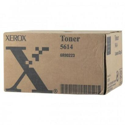 original-xerox-toner-laser-negro-8000-paginas-pack-2-5614