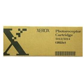 original-xerox-tambor-laser-negro-5012-modulo-cru5014-modulo