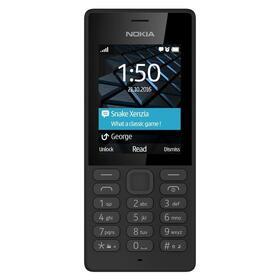 nokia-telefono-movil-150-display-24-camara-vga-dual-sim-slot-microsd-hasta-32gb-negro