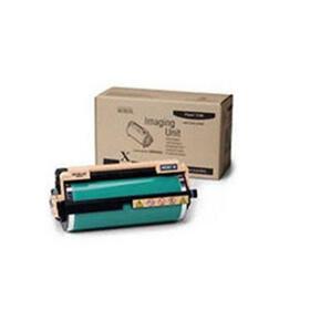 original-xerox-tambor-laser-negro53175017