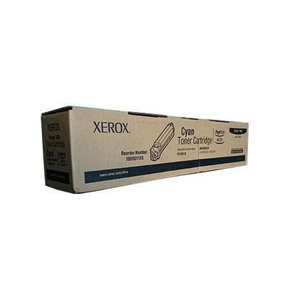 original-xerox-toner-laser-cyan-7500-paginas-phaser7400