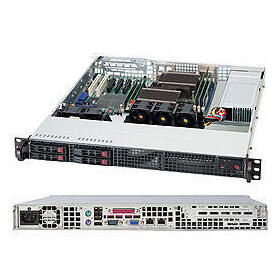 supermicro-caja-server-superchassis-cse-111tq-600cb-black