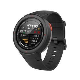 xiaomi-smartwatch-verge-smart-gris-sensor-cardiacogpsip6813-a1811-a1811gr