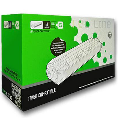 toner-compatible-amarillo-canon-mf732-734-735cx-lbp-653cdw-654cx-5000-paginas