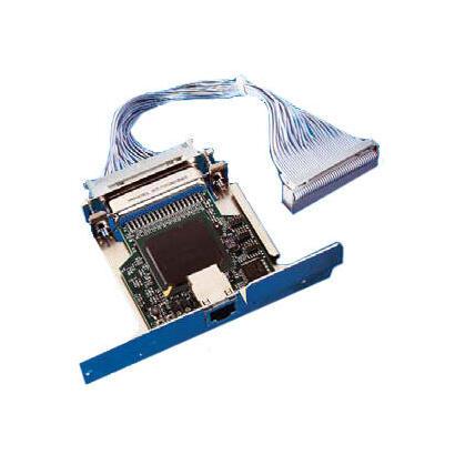 zebra-zebranet-10100-print-server-interno-alambrico-rj-45-100-mbits-azul-purpura