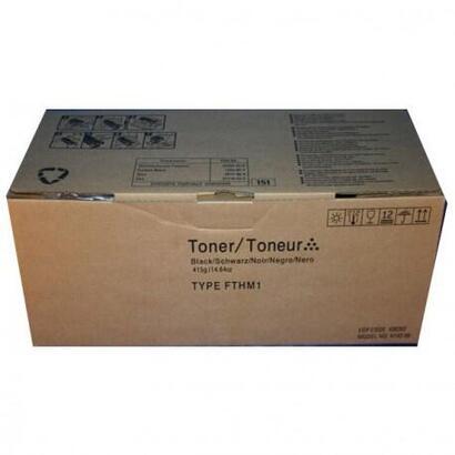 toner-original-negro-ricoh-toner-laser-sf12-fp103-f10fthm1bl-5000-paginas