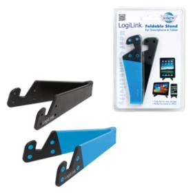 logilink-soporte-para-smartphone-y-tablet-plegable-negro-azul-aa0039b