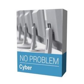 no-problem-software-cyber