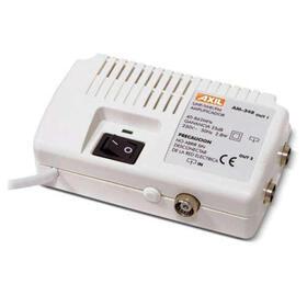 engel-amplificador-interior-25db-2-salidasfiltro-lte