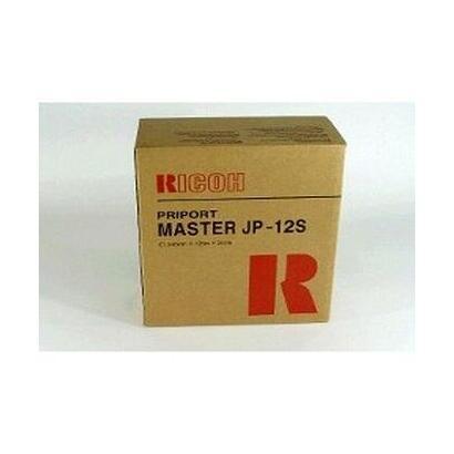 original-ricoh-master-copiadora-type-jp-12s-jp1210121512s