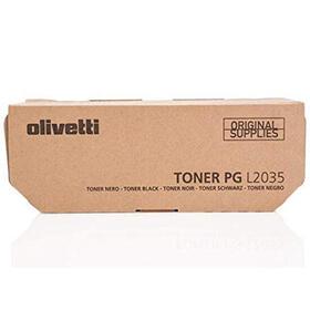 toner-original-negro-olivetti-para-pgl-2035-12000-paginas