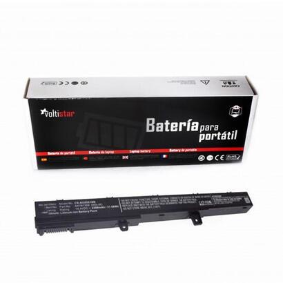 bateria-compatible-para-portatil-asus-f551m-a41-a31n1319-a41n1308