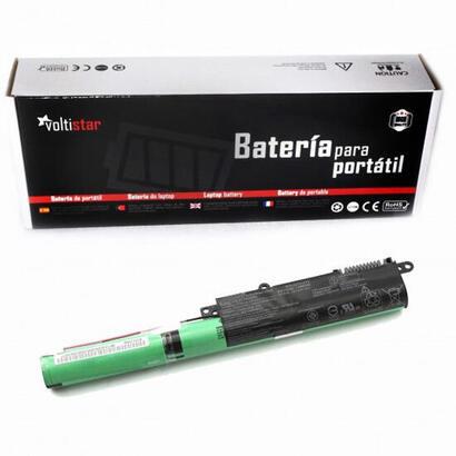 bateria-de-repuesto-para-portatil-asus-x540l-f540l-a31n1519
