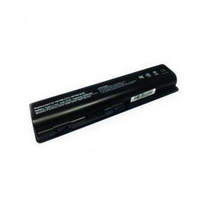 bateria-de-portatil-hp-dv4dv5cq40cq45cq50cq60cq70