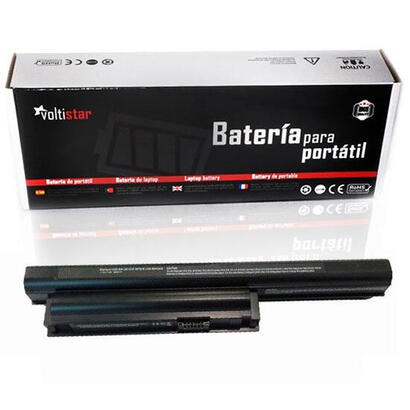 bateria-para-portatil-sony-vaio-pcg-71811m-pcg-71911m-sve14a2m1e-p-sve14a2m1e-w
