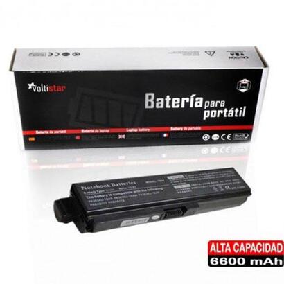 bateria-de-repuesto-para-portatil-toshiba-satellite-l750d-194-l750-114-l750-214-l750-212