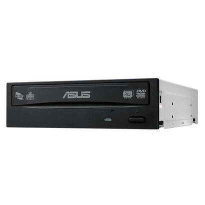 asus-drw-24d5mt-negro-verticalhorizontal-escritorio-dvd-super-multi-dl-sata-cdcd-rcd-romcd-rwdvddvdrdvdr-dldvdrwdvdrw-dldvd-rdvd