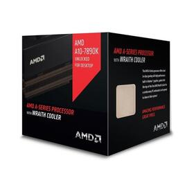 cpu-amd-fm2-a10-x4-7890k-box-41ghz-1mb