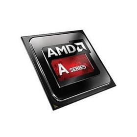 cpu-amd-am4-a6-9400-37ghz-65w-2c-1mb-radeon-r5