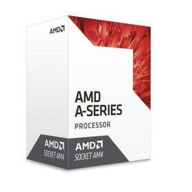 cpu-amd-am4-a6-9500-2x38ghz1mb-box-bristol-bridge