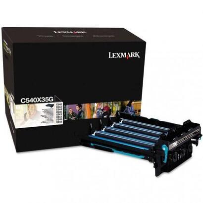 original-lexmark-tambor-laser-30000-paginas-c540543544-x543544