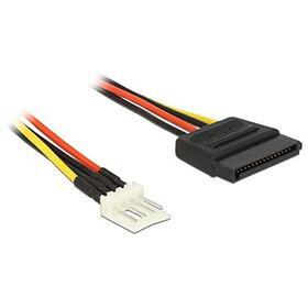 delock-cable-de-alimentacion-floppy-4pin-a-sata-015m