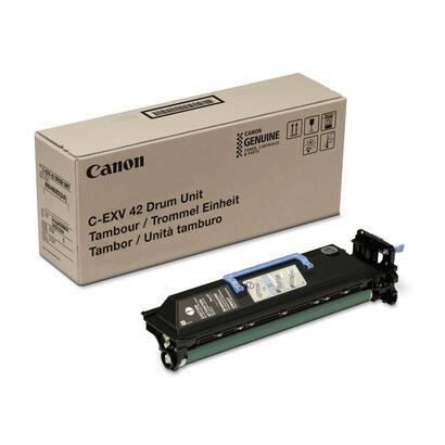 canon-c-exv42-drum-unit-66000-paginas-negro-1-piezas