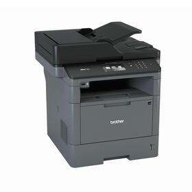 brother-mfc-l5700dn-laser-impresion-en-blanco-y-negro-1200-x-1200-dpi-a4-impresion-directa-negro-grafito