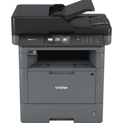 brother-mfc-l5750dw-laser-impresion-en-blanco-y-negro-1200-x-1200-dpi-a4-impresion-directa-negro-grafito