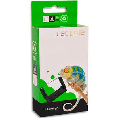 cinta-compatible-negra-para-olivetti-pr4-cart-comp-0lb0321
