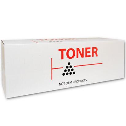 tambor-generico-126a-laserjet-pro-cp1025nw-mfp-m176n