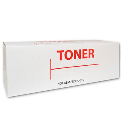 tambor-generico-hp-32a-pro-m203dw-m227fdw-m203dn-m227dn-23000-paginas