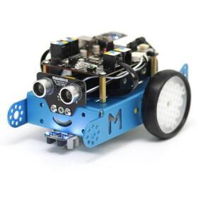 spc-makeblock-robot-educativo-mbot-38-piezas-ensamblables-microcontrolador-arduino-uno-programacion-grafica-comunicacion-bt