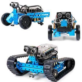 spc-makeblock-kit-robotica-ranger