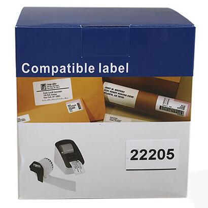 cinta-continua-blanca-compatible-brother-papel-62mm-3048m-ql-500550