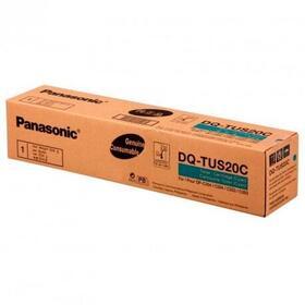 original-panasonic-toner-copiadora-cian-20000-paginas-dp-c264354