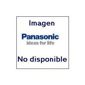 original-panasonic-toner-laser-negro-28000-paginas-dp-c265c305c266c306