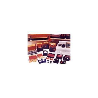 original-olivetti-tambor-laser-ofx4500-pg604w