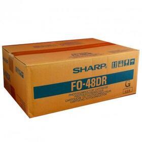 original-sharp-tambor-laser-fo480048505400
