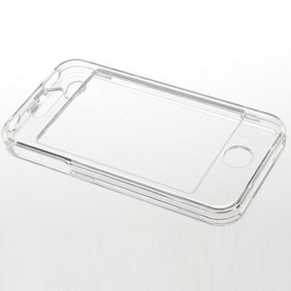 carcasas-trasera-y-delantera-para-iphone-4-tranparente