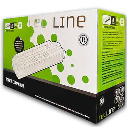 tambor-compatible-samsung-slm2676nslm2676fhslm2876hnslm2626slm2626dslm2827nd-9000-paginas