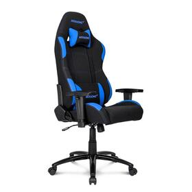 akracing-silla-gaming-core-series-ex-negroazul
