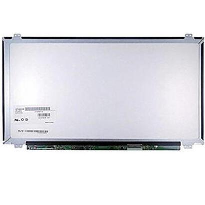 pantalla-para-portatil-n156bge-l41-156-led-slim-40-pines
